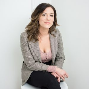 Tutor Sara